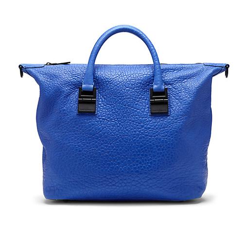 Latest In Designer Handbags Bellair Bluffs Clearwater